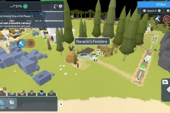 The-Colonists-Switch-6