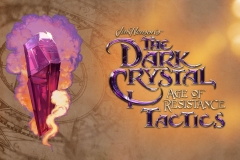 The Dark Crystal (1)