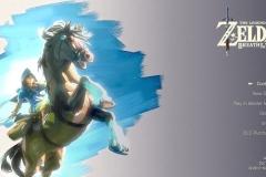 The-Legend-of-Zelda-Breath-of-the-Wild-1-6-0
