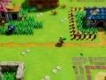 Zelda (2)