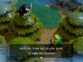 Zelda (7)