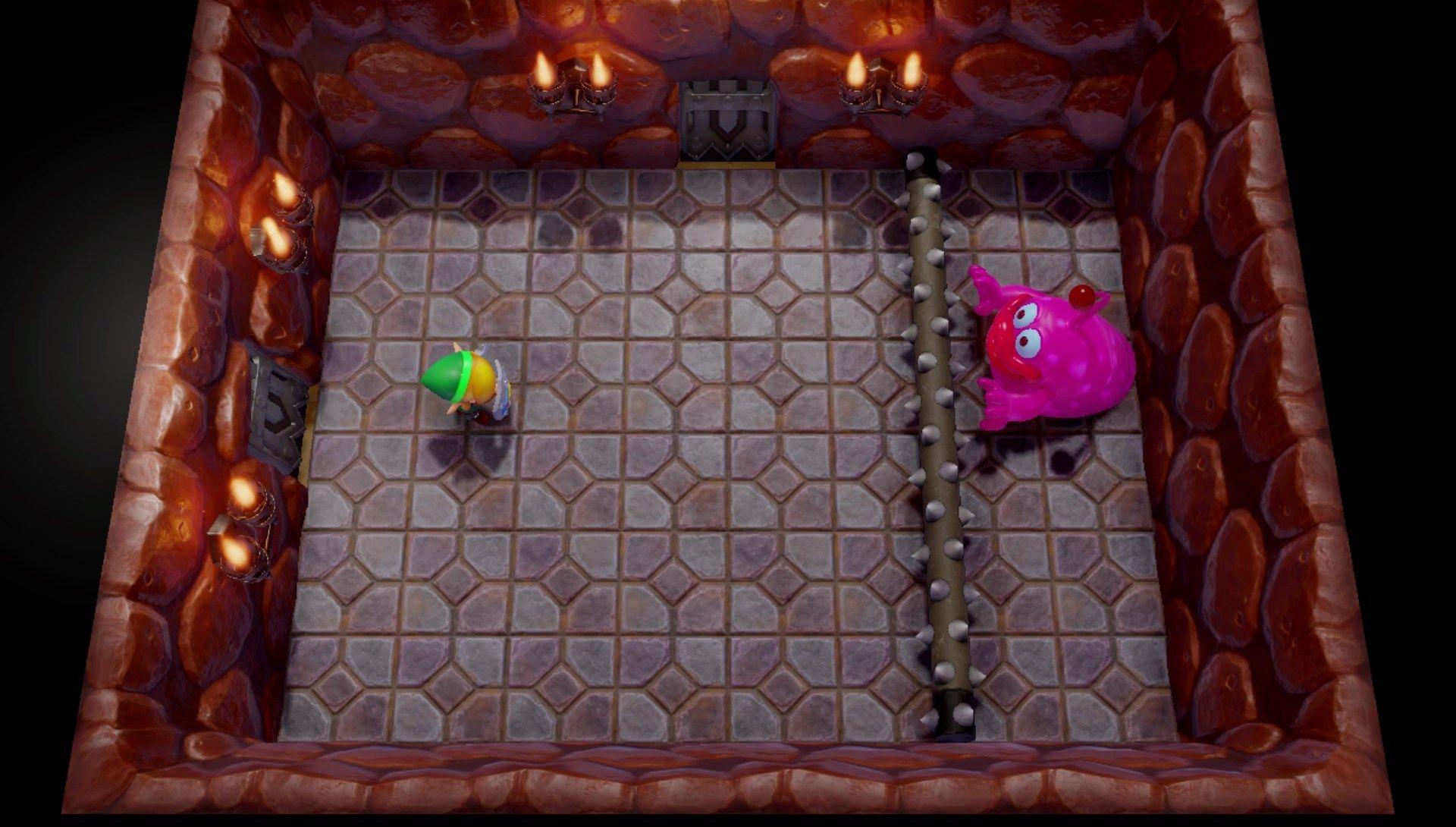 Zelda (10)