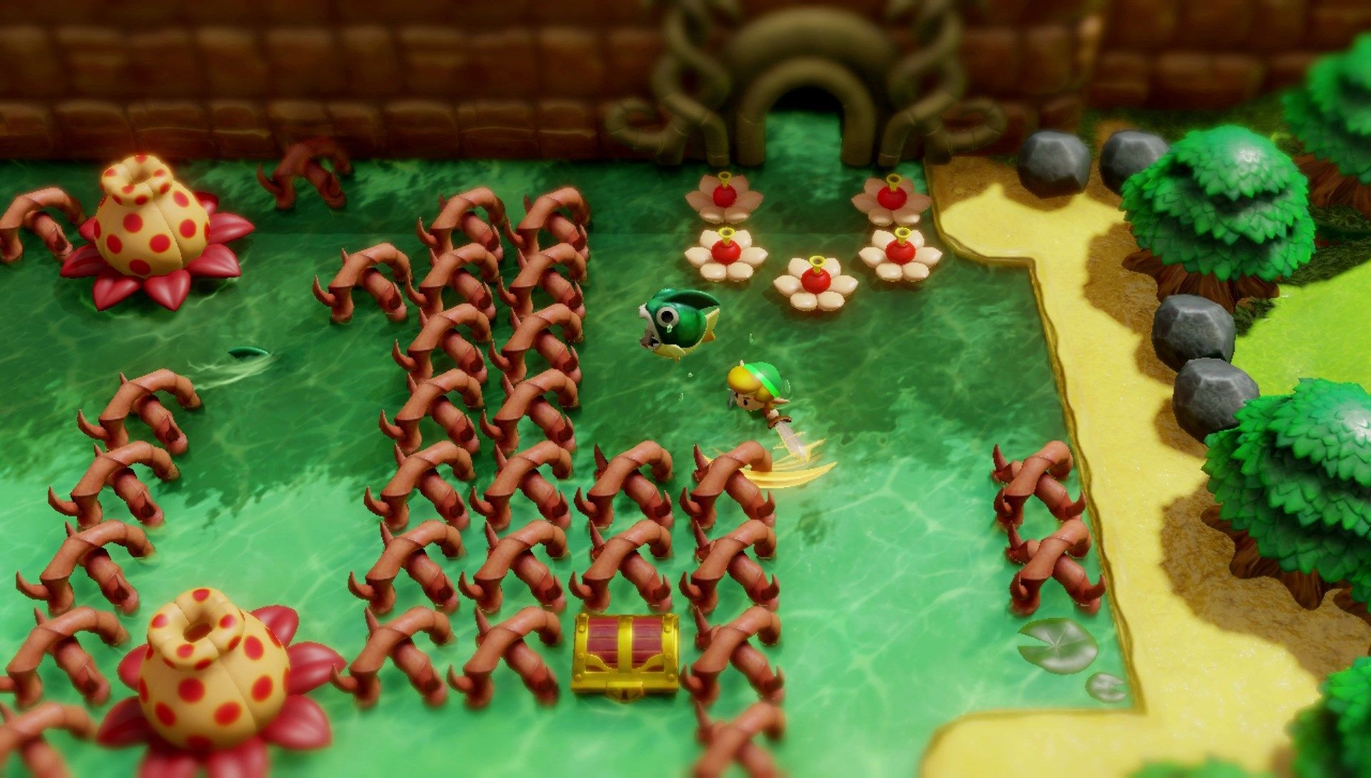 Zelda (5)