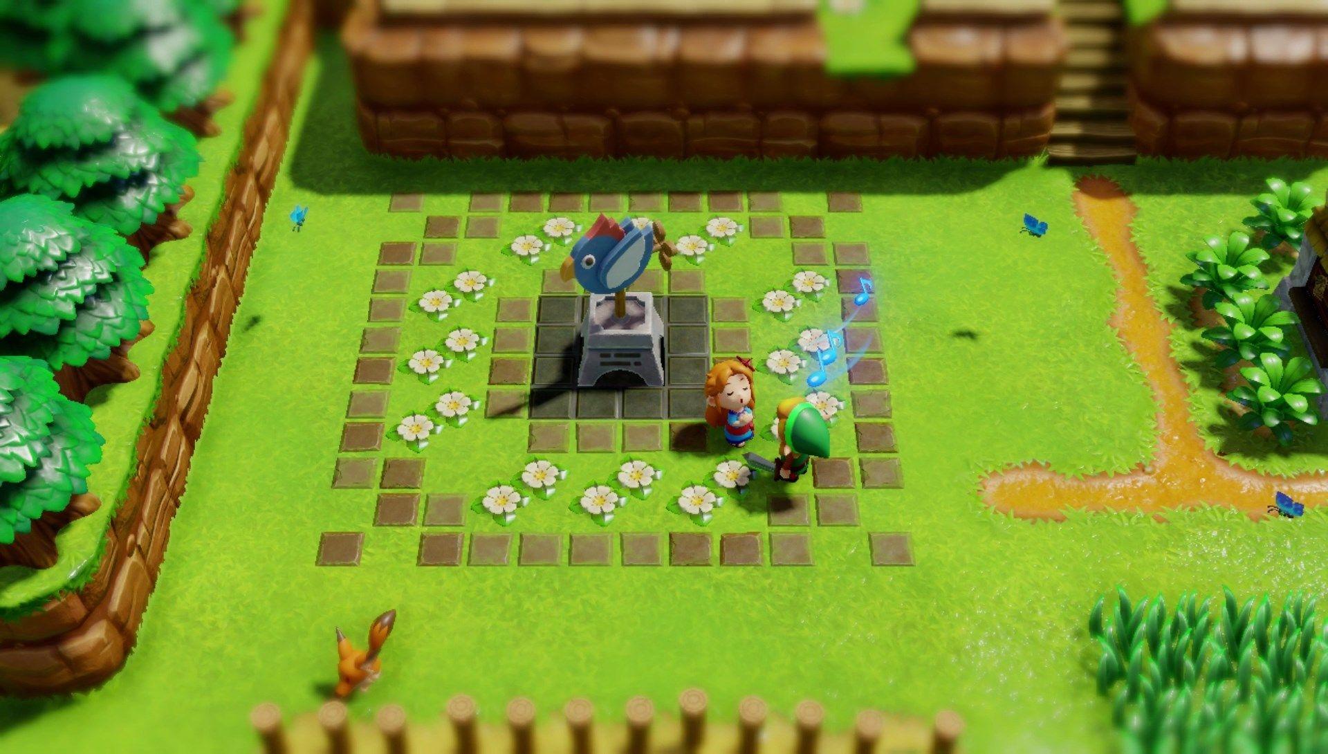 Zelda (6)