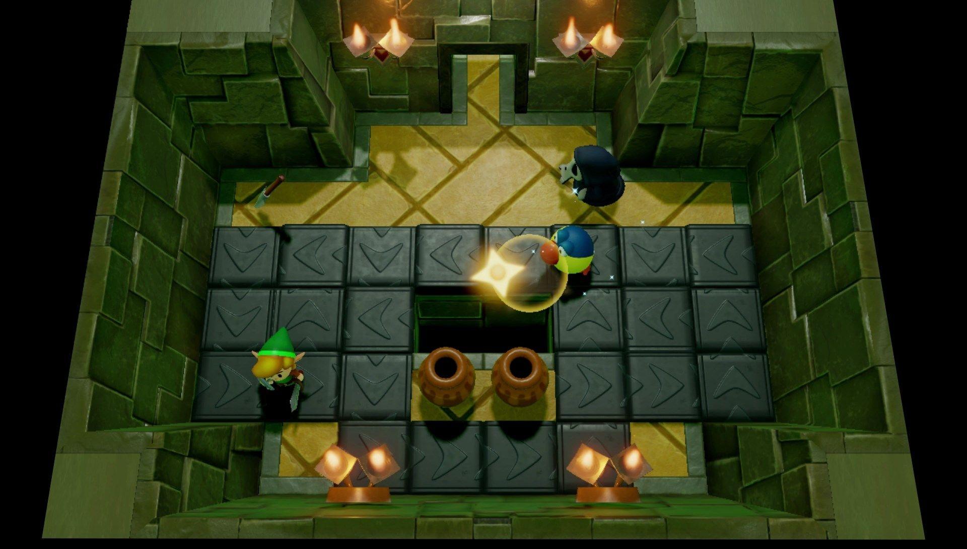 Zelda (8)