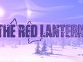 Red Lantern (1)