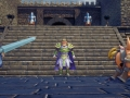 Trials of Mana (4)