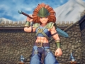 Trials of Mana (5)