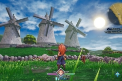 Trials of Mana (6)