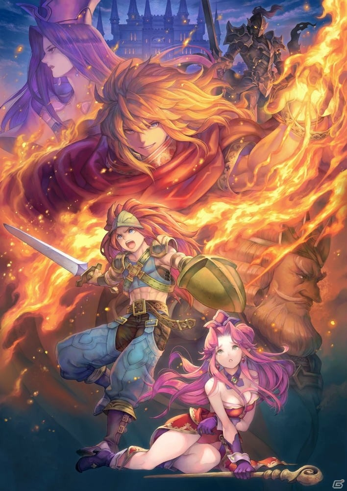 https://www.perfectly-nintendo.com/wp-content/uploads/sites/1/nggallery/trials-of-mana-13-11-2019/1.jpg