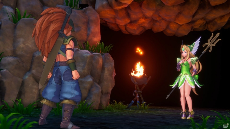 https://www.perfectly-nintendo.com/wp-content/uploads/sites/1/nggallery/trials-of-mana-13-11-2019/19.jpg
