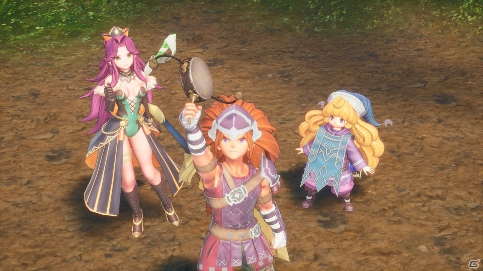 https://www.perfectly-nintendo.com/wp-content/uploads/sites/1/nggallery/trials-of-mana-13-11-2019/7.jpg
