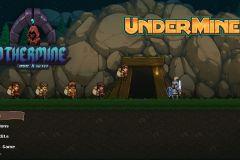 UnderMine-9