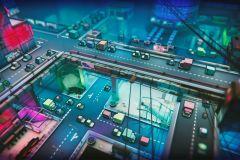 Urban-Flow-18
