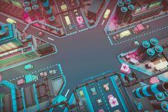 Urban-Flow-35