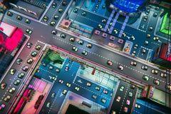 Urban-Flow-38