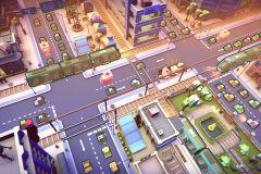 Urban-Flow-39