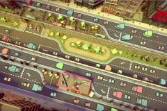 Urban-Flow-40