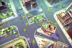 Urban-Flow-41