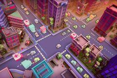 Urban-Flow-54