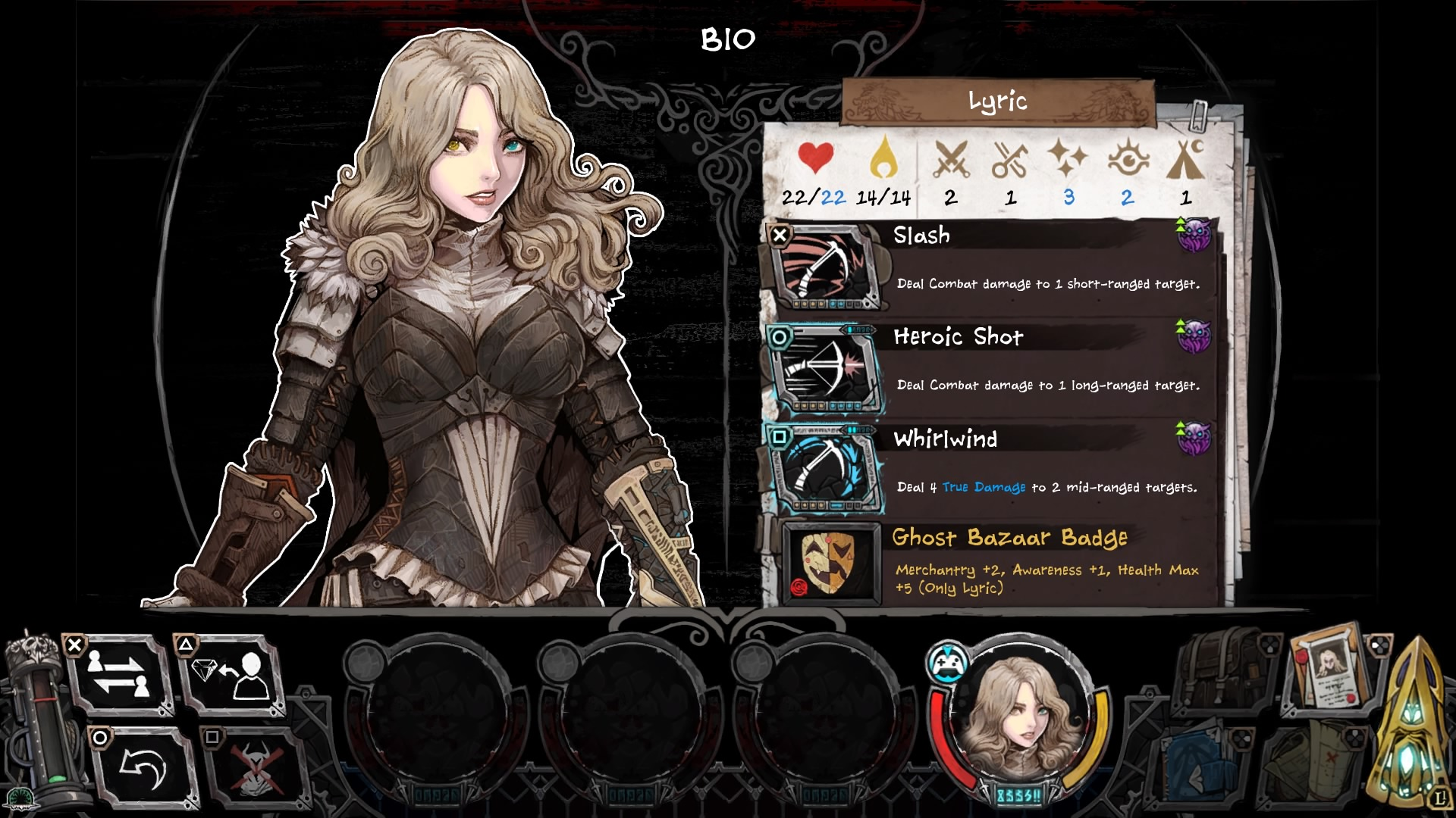 https://www.perfectly-nintendo.com/wp-content/uploads/sites/1/nggallery/vambrace-13-08-2019/2.jpg