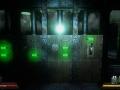 Vaporum-Switch-17