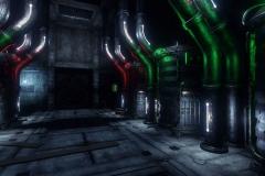 Vaporum-Switch-01