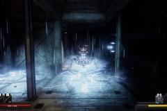 Vaporum-Switch-03