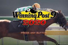 Winning Post 9 2020_20200108183111