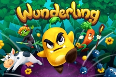 Wunderling (1)