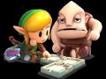 Zelda LA (10)
