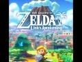 Zelda LA (23)