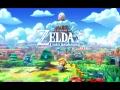 Zelda LA (24)