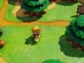 Zelda LA (28)