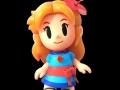 Zelda LA (6)
