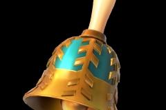 Zelda LA (17)