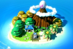 Zelda LA (2)