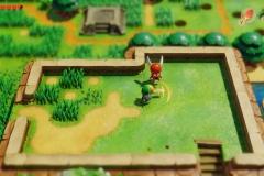 Zelda LA (27)