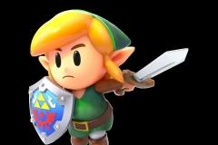 Zelda LA (3)