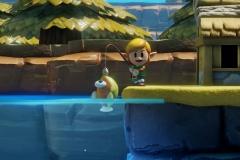 Zelda LA (30)