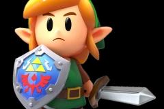 Zelda LA (4)