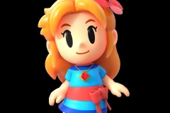 Zelda LA (7)