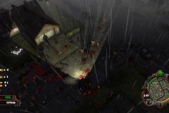 Zombie Driver (4)