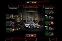 Zombie Driver (5)
