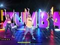 Zumba (6)