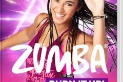Zumba (1)